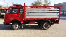 Iveco - om 40