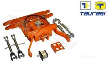 Used tractor lift Re