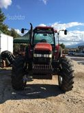 Used Tractor New Holland m 100