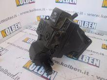 Motor Sauer Danfoss H1B080