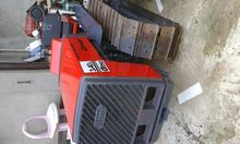 340 crawler tractor itma