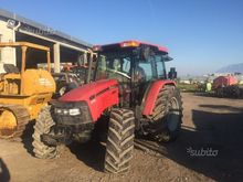 Used holland t 5060