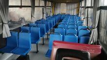 school Bus Carvin