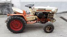 Tractor Piaggio T 111