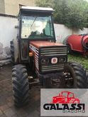 Fiatagri - 70-76