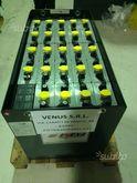 Used Battery forklif