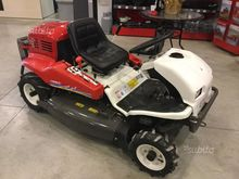 Tractor Mowers Orec Rabbit