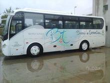 King Long Bus 6900