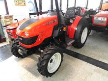 Tractor Goldoni Ronin 40 DTF