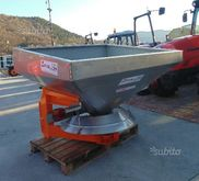 Spreader Cosmo RT-PRO model 800