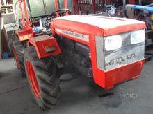 Used tigrone 750 in