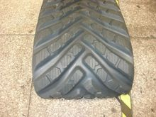 Used Rubber Tracks f