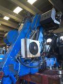 GMC loader cranes from scrap 14