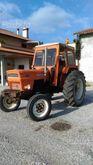 Used Om 850 in Italy