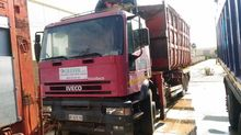 Used Iveco 190.30 cr