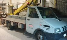 IVECO Other Model - 1999