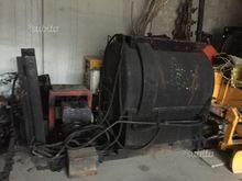 Spray emulsion CO.ME.BA E155
