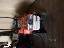 Used Kubota in Broni