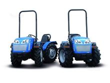 Used brand tractor b