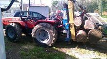 Carraro 8008