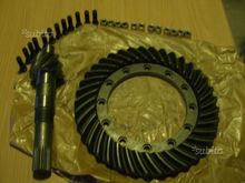 Used Bevel gear ford