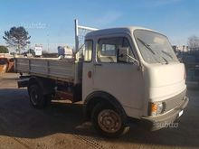 Fiat Iveco om 40