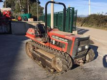 Used holland 6085 ru