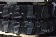 Used Parts x Wheelba