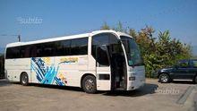 Iveco euroclass 98