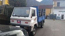 Truck 4x4 Condor 72C