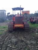 Used Agricultural ma