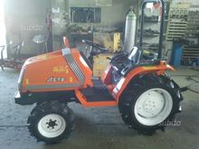 Tractor agric. Kubota A-17 TRAC