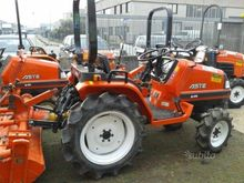 Tractor agric. Kubota A-175 AGR