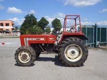 Used Fiatagri 55-66