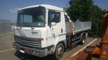 Used Nissan m90 pm w