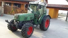 Used Fendt 209 P in