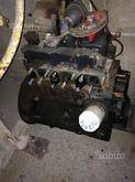 Used Engine vm 3 cyl