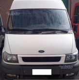 Commercial vehicles Ford / Rena