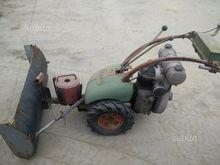 motocoltivatore slanzi