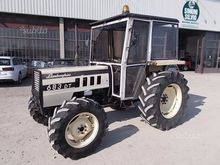 Used Lamborghini 683