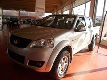 Great Wall Wingle 5 4x4 Super L