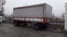 trailer adige
