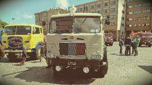 Fiat 690 omt Franzosi