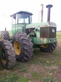 Used John deere in F