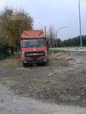 Om 110 trucks