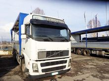 VOLVO FH 12 440