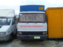 Other Iveco Fiat Iveco 65.10