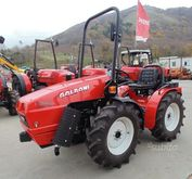 Tractor Goldoni EURO 30 RS Prom