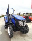 Lovol tractor 504 in promotion