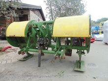 Digging machine Celli 160 cm 61